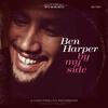 Diamonds On The Inside - Ben Harper