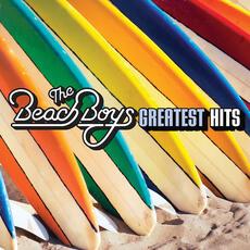 Help Me, Rhonda - The Beach Boys