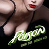I Won't Forget You - Poison