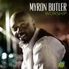 Stronger - Myron Butler