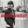 Tip It On Back - Dierks Bentley
