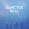 Lay It Down - Sanctus Real