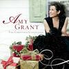 O Come All Ye Faithful - Amy Grant