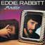 You Can't Run From Love - Eddie Rabbitt