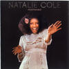 Inseparable - Natalie Cole