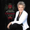 Joy To The World - Anne Murray