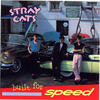 Stray Cat Strut - Stray Cats