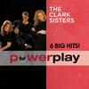 Livin' - The Clark Sisters