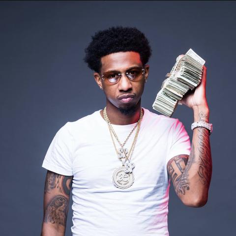 Money Mu