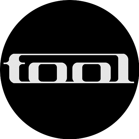 You can now stream you brains out on TOOL's back catalogue!