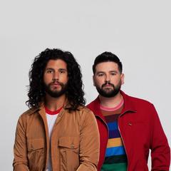 Dan + Shay Radio: Listen to Free Music & Get The Latest Info