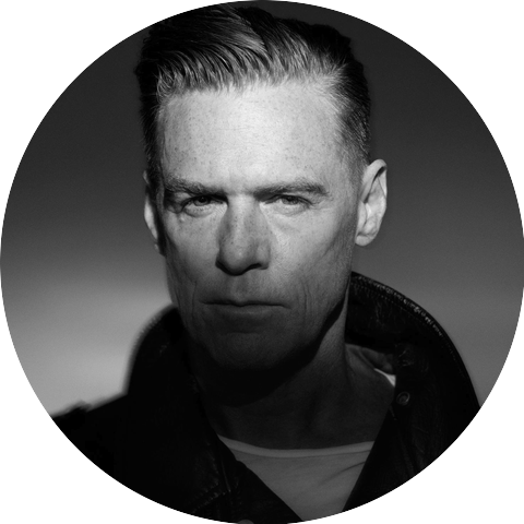 Check out Bryan Adams New Song Co-Written With Ed Sheeran