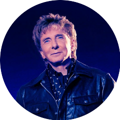 Free barry manilow music downloads.