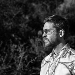 Calvin Harris Radio: Listen to Free Music & Get The Latest Info