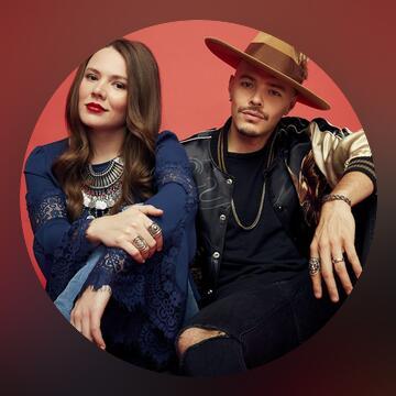 Jesse Joy Radio Listen To Free Music Get The Latest Info