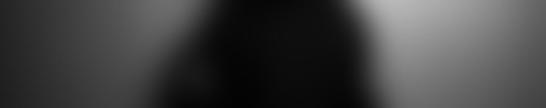 Logic Radio: Listen to Free Music & Get The Latest Info