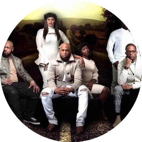 Anthony Brown group therAPy