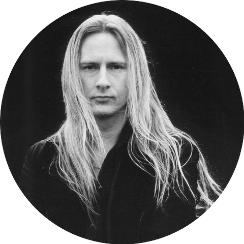Jerry Cantrell