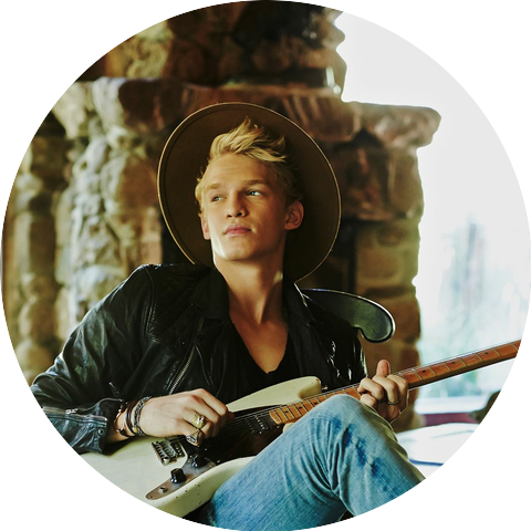 Cody Simpson