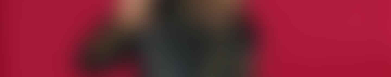 blurred r kelly