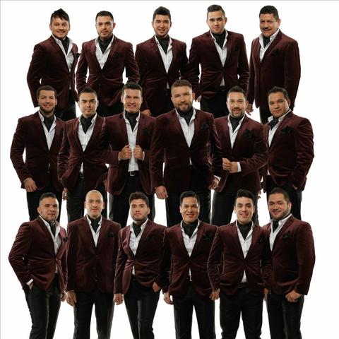 La Banda el Recodo