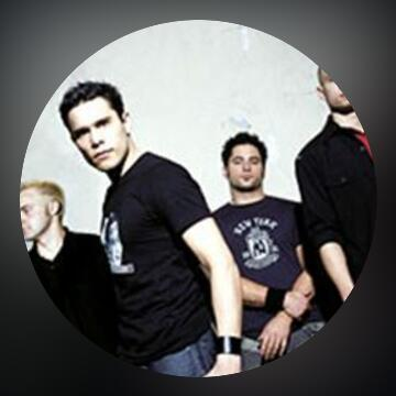 Trapt Radio: Listen to Free Music & Get The Latest Info | iHeartRadio