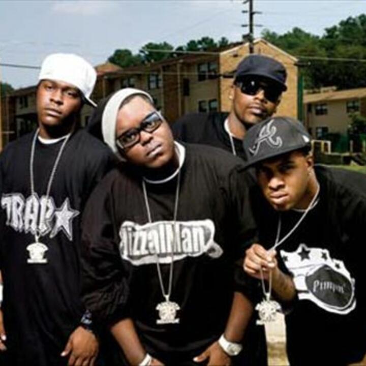 Dem Franchize Boyz