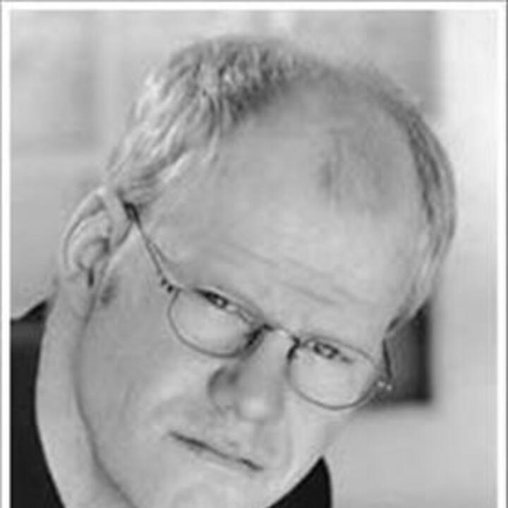 Jim Gaffigan