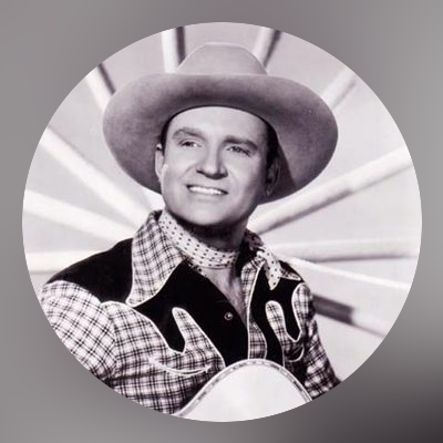 """free online personals in gene autry The park will host a """"free prix"""" session from 5-6:30 pm where race fans and those just learning about  books or registration can be paid online with a credit."""