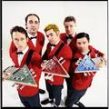 Me First and the Gimme Gimmes