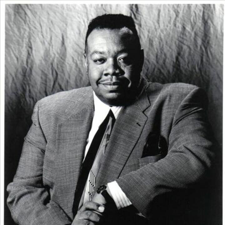 Douglas Miller