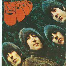 Nowhere Man - The Beatles