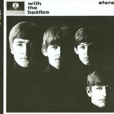 Money (That's What I Want) - The Beatles