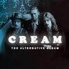 White Room - Cream