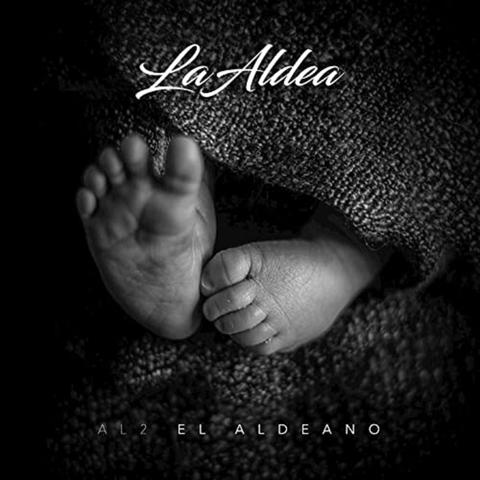 Al2 El Aldeano