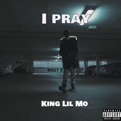 King Lil Mo