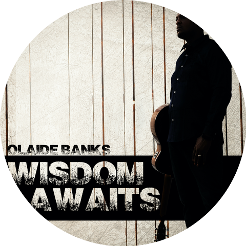Olaide Banks