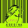 Asesina (Remix) - Brytiago