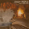 Crazy People - Randy Rogers Band
