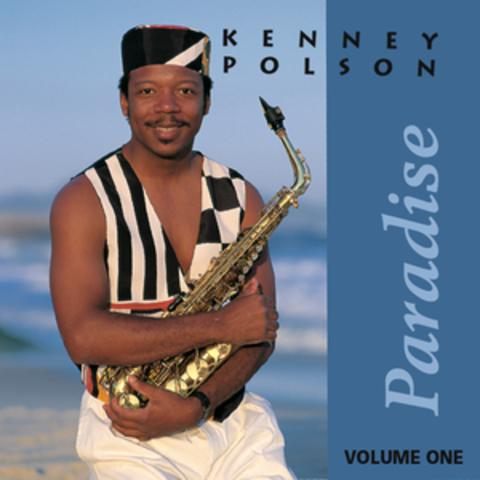 Kenney Polson
