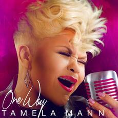 Potter - Tamela Mann