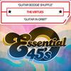 Guitar Boogie Shuffle - The Virtues