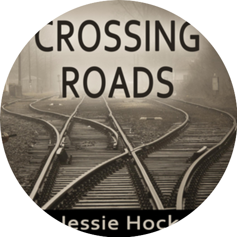 Jessie Hock