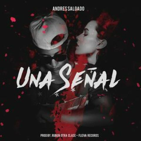 Andres Salgado