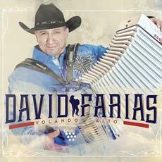Yo Sé Que Tú - David Farias