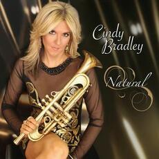 Natural - Cindy Bradley