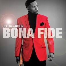 18th & Vine - Julian Vaughn