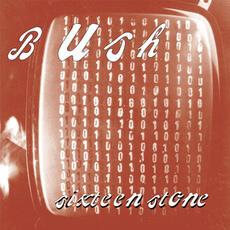 Machinehead - Bush