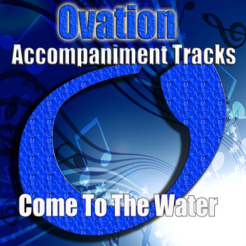 Ovation Accompaniment