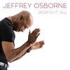 Summer Nights - Jeffrey Osborne